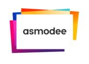 Die Asmodee Deutschland sucht eine Teamleitung Sales / Vertrieb Independent Toy Shops (m/w/d)