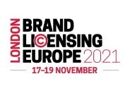 Brand Licensing Europe kündigt Partnerschaft mit ExpressTest by CignPost an