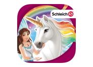 Magischer Zuwachs bei den Schleich-Apps