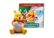 95 Jahre Winnie Puuh: Disney feiert das Jubiläum