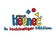 Heunec