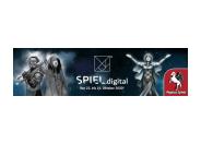 Pegasus SPIEL(t).digital - Eine Übersicht