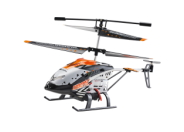 Revell Control Helikopter mit Anti-Kollisions-Sensor für TOP 10 Spielzeug nominiert