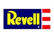 """""""Next Level"""" für Carrera Revell - Start des neuen Innovationsprogramms"""