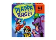 Schmidt Spiele Plapparagei