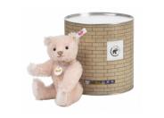 Das Steiff Museum feiert sein 15-jähriges Jubiläum mit exklusivem Teddybär Liebhaberstück