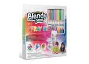 Die Blendy Pens sind zurück - Exklusiv im Vertrieb bei Triton-X