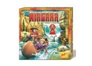 15 Jahre Niagara – Jubiläum des preisgekrönten Familienspiels von Zoch